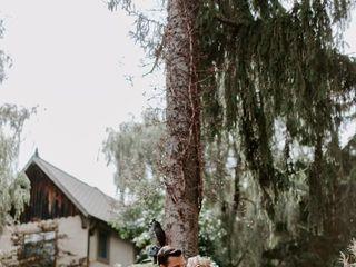 Pamela Beth Weddings Consulting 5