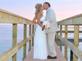 Keys Breeze Weddings & Events 1
