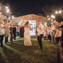 The Hay Bale Wedding & Event Venue 20
