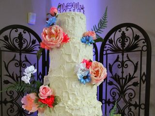 Beryl's Cakes 3