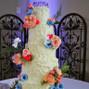 Beryl's Cakes 10
