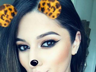 Jessica Fernandez 6