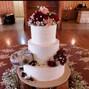 Classy Cakes by Lori 26