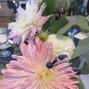 Tulips Floral Design Studio 4