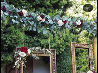 To Have & To Hold Weddings 5