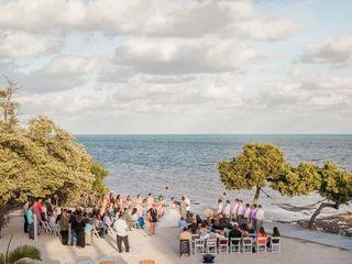The Sanctuary Islet at Key Largo 5