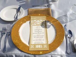 Fete Accompli Weddings 7