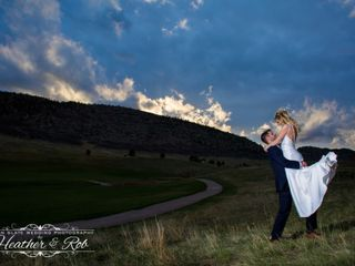 Ken Caryl by Wedgewood Weddings 1