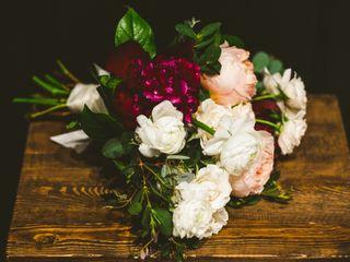 Hafner Florist 1