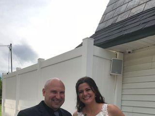 Sew 'N Sew Bridal and Tuxedo 7