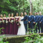 Southern Knot Weddings & Floral Design 18