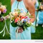 Floral Designs by Justine 18