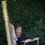 Orange County Harpist 1