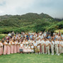 Exclusive Island Weddings 25