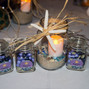 Wedding Favors Unlimited 14
