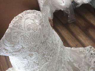 Adina's Bridal 4