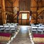 White Horse Weddings 9