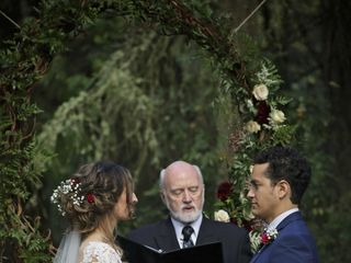 A Perfect Ceremony 2
