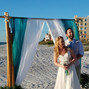 Florida Beach Weddings by Weddings On a Whim 17