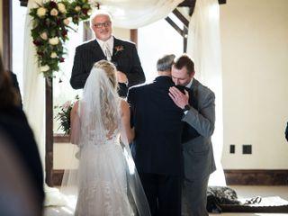 Colorado's Wedding Pastor 6