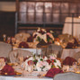 Posh Peony Floral and Event Design 27