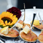 East End Events Catering 7