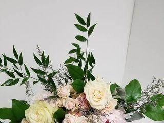 Swannanoa Flower Shop 3