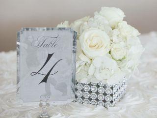 Live Love Breathe Weddings 2