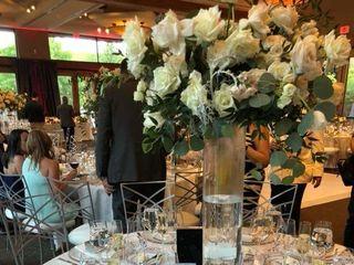 Heart of Sedona Weddings 3