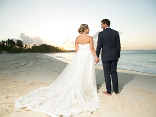 Bahamas Wedding Productions Photography and Film 5