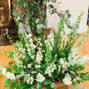 Hamptons Weddings & Events 20