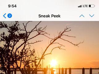 Florida Keys Photo 5