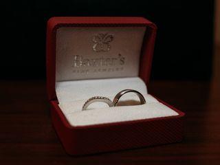 Baxter's Fine Jewelry 4