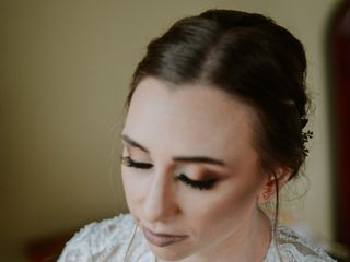 Le Rêve Makeup & Hair 7