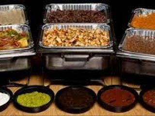 Best Mex Catering 1