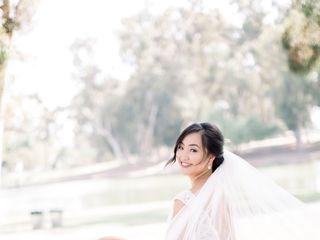 Justin Kim Photography 7