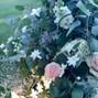 Flora Roots & CO 3