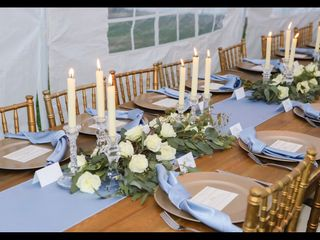 Fancy That Specialty Linens 4