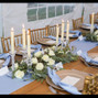 Fancy That Specialty Linens 12