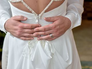 Posh Bridal 6