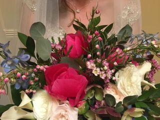 Besame Floral & Events 6