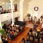 Beacon Unitarian Universalist Congregation in Summit 12