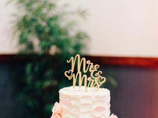 A Piece of Cake & Desserts 5