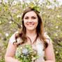 Simple & Bold Weddings 8