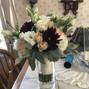 Bouts & Bouquets Flower Shop 4