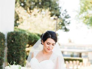 Antonio Burruel Weddings 4