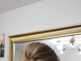 Erin Blair Makeup & Hair Design 2