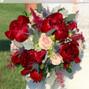 Fancy Florals 3