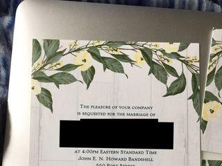 Ann's Bridal Bargains 6