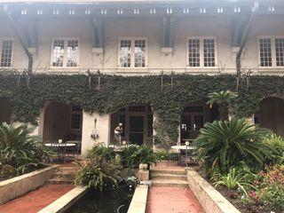 Sydonie Mansion 3